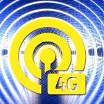 Киевстар расширил 4G-сеть в 12 областях Украины