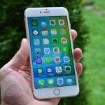 Дешевый iPhone будет использовать Full Active LCD дисплей