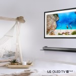 LG будет сотрудничать с TripAdvisor