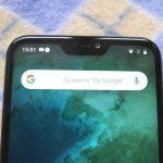 Xiaomi Mi A2 Lite — бюджетный убийца iPhone X — ВИДЕО