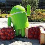 Шесть смартфонов Sony и четыре HTC получат Android 9.0 Pie