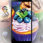 Samsung Galaxy J8 с двойной камерой и Super AMOLED-экраном стартует в Украине
