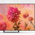 Testlab сертифицировала QLED-телевизоры Samsung