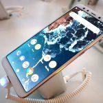 Xiaomi Mi A3 на Android One — в работе