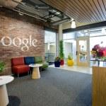 В Украине запущены Товарные объявления Google