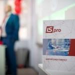 Linkos Group открыла в КНЭУ Центр автоматизации бухучета и кадров