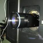 «Оскар» установил высококонтрастный лазерный HDR проектор и сабвуфер MAG THOR