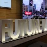 FUTURE LAB 2018 — ивент в духе Будущего