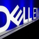Dell Tech Forum в Киеве: Воплотить цифровую трансформацию в реальность