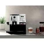 Как очистить кофемашину Saeco в домашних условиях