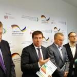 Реформы в сфере энергоэффективности могут принести Украине 2 миллиарда долларов