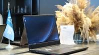 ASUS ноутбуки
