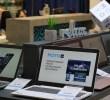 Подскочили продажи ноутбуков, телевизоров и хлебопечек
