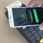 ПриватБанк запустил оплату Apple Pay в мобильных приложениях