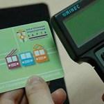 Днепр стал первым украинским городом, где запустили суточные электронные проездные