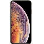 Не магия и даже не космос: что демонстрируют обои Apple iPhone XS