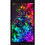 Игровой Razer Phone 2 на Snapdragon 845 представят 10 октября