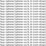 Стало известно, какие iPhone и Watch 2018 сегодня покажет Apple