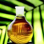 Россиян пичкают пальмовым маслом