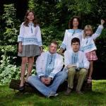 Киевстар запускает семейный тариф для контрактных абонентов за 75 грн на месяц