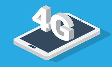 4.5G от lifecell теперь доступен в 2400 населенных пунктах по всей территории Украины