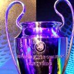 Футбол 1, Футбол 2 и ВОЛЯ будут транслировать Лигу чемпионов и Лигу Европы УЕФА до 2021 года