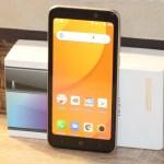 Doogee X50L – что умеет смартфон за $80!