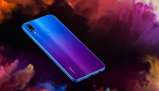 Один день в роли консультанта Huawei: владельцы смартфона Huawei P smart+ рассказали о его преимуществах