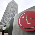 LG анонсирует финансовые результат за 3-й квартал 2018 года