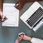 Создание и продвижение сайта: чек-лист основных задач