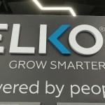 ELKO IT Trend Forum'18: все тренды за один день