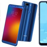 Xiaomi Redmi 6, Lenovo K9, Oppo Realme C1: кто лучше?