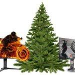 Игровые мониторы AOC подойдут под елку