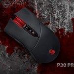 Игровая мышь Bloody P30 Pro