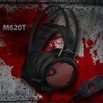 Гарнитура Bloody M620T