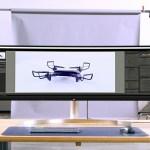 LG представит на CES 2019 новые мониторы линейки ULTRA