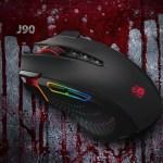 Игровая мышь A4 Bloody J90