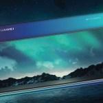 Huawei P smart 2019 представят в Украине 13 декабря