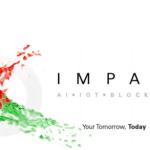 Oracle IMPACT в Киеве: «Ваше завтра — Сегодня!»