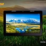 DIGMA CITI 3000 4G — планшет для большой работы