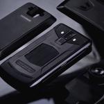 DOOGEE S90 — модульный ударопрочный смартфон