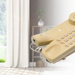 Проводной телефон Ritmix RT-005 – продажи стартовали