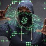 ПриватБанк обезвредил банду ровенских хакеров