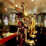 Оскар 2019: выбор украинских пользователей Google