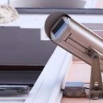Умный дом всегда под защитой: ТОП-5 систем наблюдения и устройств безопасности
