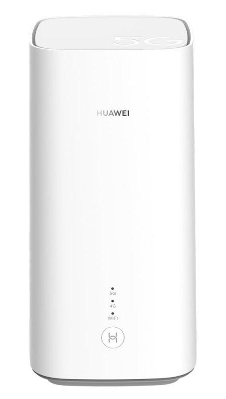 Huawei 5G CPE Pro