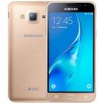 В Украине популярны отнюдь не флагманские модели Samsung, а дешевые смартфоны