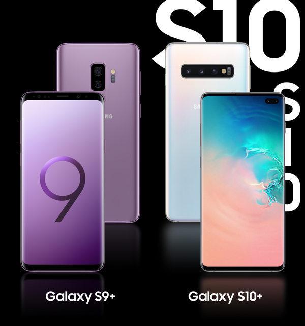 Galaxy-S10-Spec-Comparison 01
