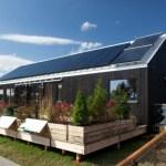 Как сделать дом энергоэффективным: 3 лайфхака от экспертов