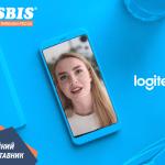 Logitech обновила программное обеспечение для камер Capture
